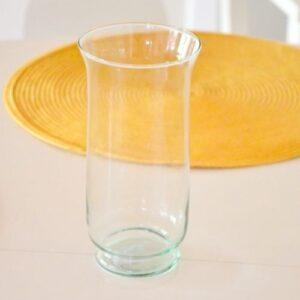 Kisméretű váza