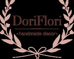 DoriFlori
